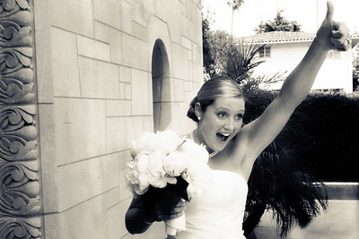 This image shot by Los Angeles/Orange County Wedding Photographer Robert Evans