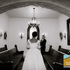 Candie+Michael ~ Married_014