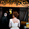 Candie+Michael ~ Married_011