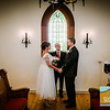 Candie+Michael ~ Married_016