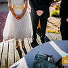 Candie+Michael ~ Married_008