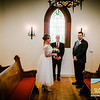 Candie+Michael ~ Married_015