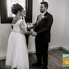 Candie+Michael ~ Married_019