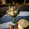 Candie+Michael ~ Married_007