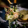 Candie+Michael ~ Married_004