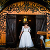 Candie+Michael ~ Married_013