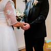 Candie+Michael ~ Married_020
