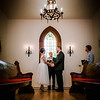 Candie+Michael ~ Married_017