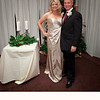Page 15 Canon Wedding 121212_0380