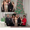 Page 16 Canon Wedding 121212_0380