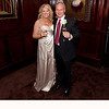 Page 1 Canon Wedding 121212_0380