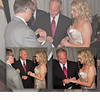 Page 12 Canon Wedding 121212_0380