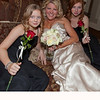 Page 4 Canon Wedding 121212_0380