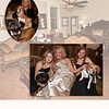 Page 2 Canon Wedding 121212_0380