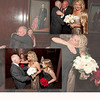 Page 14 Canon Wedding 121212_0380