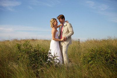 wedding  628