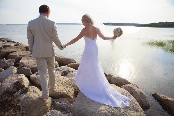 wedding  535