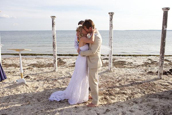 wedding  471