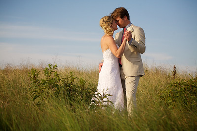 wedding  632