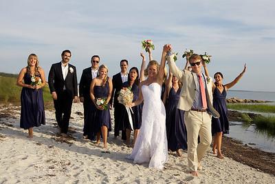 wedding  613