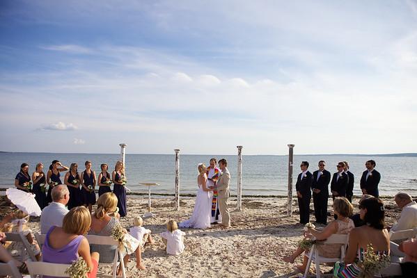 wedding  452