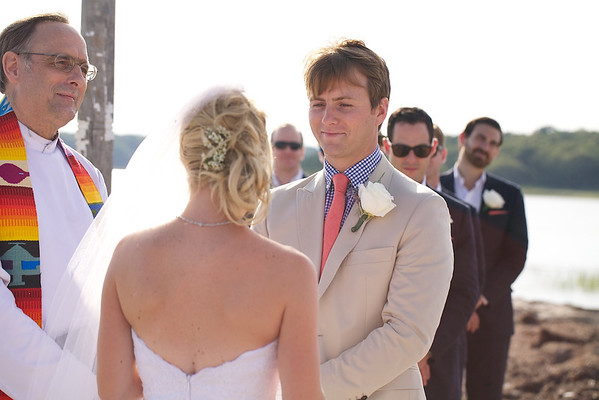 wedding  449