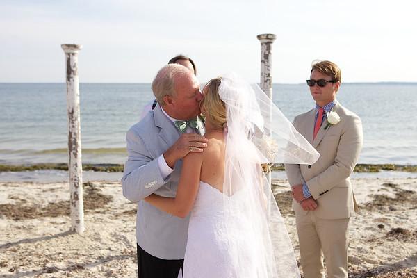 wedding  380