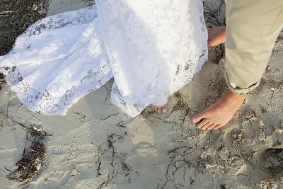 wedding  654