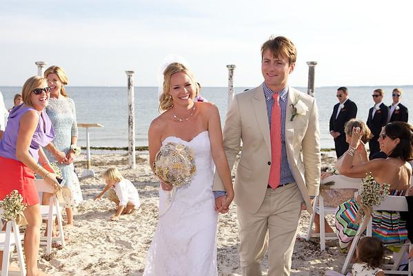 wedding  486