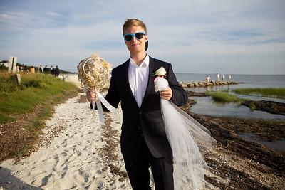 wedding  577