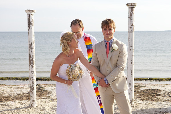 wedding  480