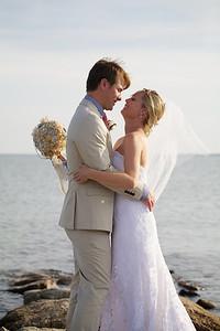 wedding  547