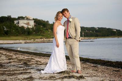 wedding  649