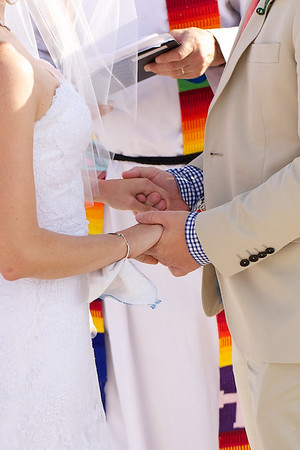 wedding  469