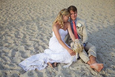 wedding  661