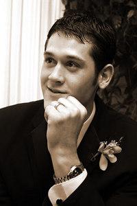 Josh Capps