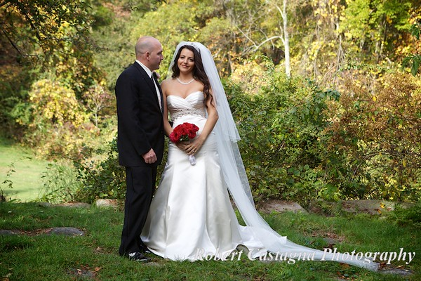 wedding 265
