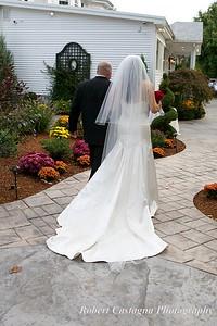 wedding 503