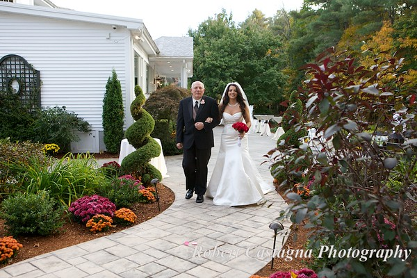 wedding 423