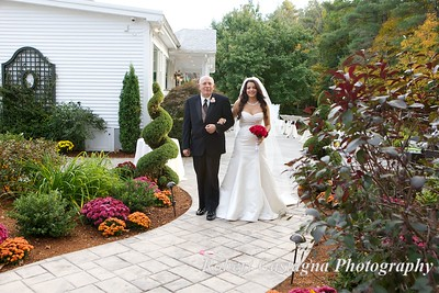 wedding 424
