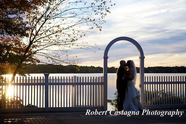 wedding 558
