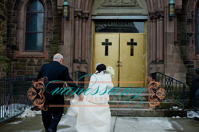 married0264