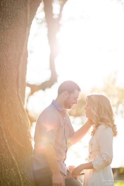 Cara-Engagement-2015-32