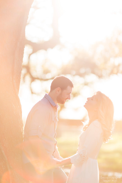 Cara-Engagement-2015-29