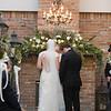 Cara-Trey-Wedding-2015-365