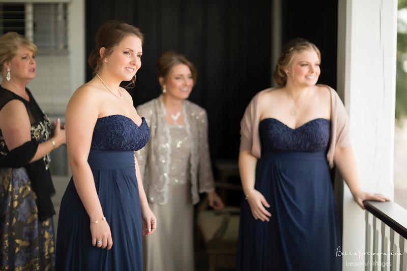 Cara-Trey-Wedding-2015-219