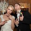 Cara-Trey-Wedding-2015-587