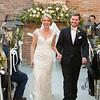 Cara-Trey-Wedding-2015-393