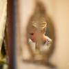 Cara-Trey-Wedding-2015-115