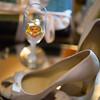 Cara-Trey-Wedding-2015-028